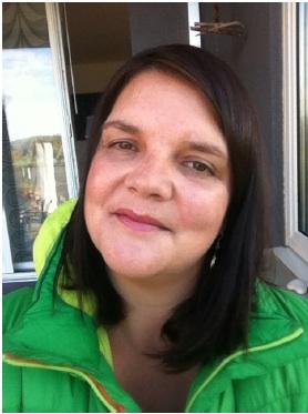 Meine Name ist Sandra Weber Wenger, ich bin 1973 geboren. Aufgewachsen bin ich mit meinem Bruder in einem wunderbaren Elternhaus in Thun, seit vielen Jahren ... - sandra_weber_wenger